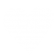 corazonplastilinarte