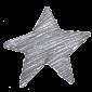 estrellaplastilinarte