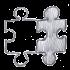 puzzleplastilinarte